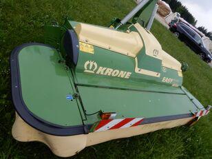 KRONE EASYCUT F 320 CV kosilica za travu