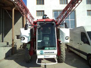 BARGAM Horse 4RM HS 3000 samohodna prskalica