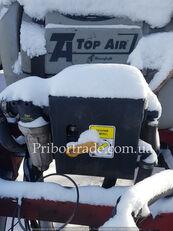 TOP AIR 1200 №453 samohodna prskalica