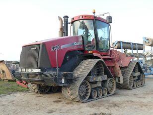 CASE IH STX 530 traktor gusjeničar