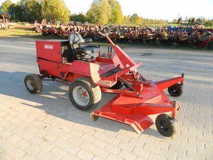 HAKO Yanmar traktor kosilica