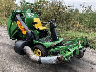 JOHN DEERE 1565 Series II 4x4 traktor kosilica