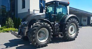 VALTRA s274 traktor kosilica po rezervnim dijelovima