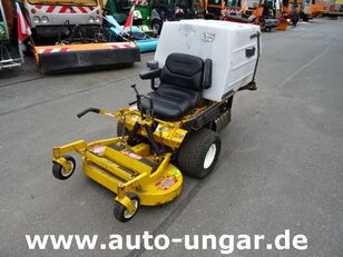 WALKER Zero Turn MT GHS Kohler 20PS traktor kosilica