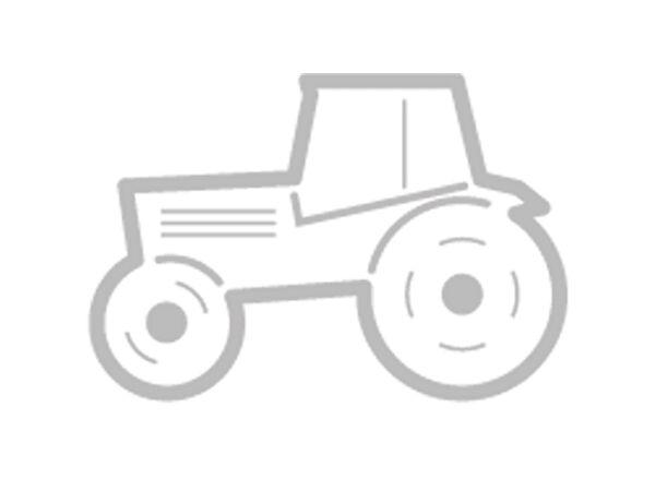Biso/Schrattenecker CROPRANGER 750 žetelica