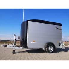 nova Cheval liberte FURGON C300 ALU  furgon prikolica