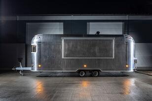 nova AIRSTREAM Catering Trailer | Food Truck prodajna prikolica