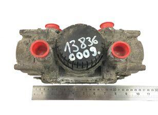 DAF (01.05-) (1607919) EBS modulator za DAF XF95/XF105 (2001-) tegljača