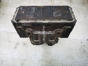 KNORR-BREMSE K032014 (1891378) EBS modulator za SCANIA P400 , 1891378 kamiona