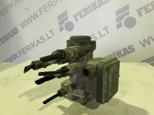 RENAULT valve 5010612854 (5010612854) EBS modulator za RENAULT Premium   tegljača