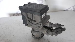 EBS modulator za VOLVO FH4 tegljača
