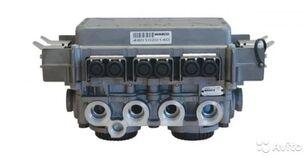 WABCO 4801020140 EBS modulator za KÖGEL Все модели poluprikolica