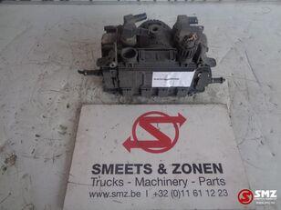 WABCO Occ ebs ventiel 4001040030 (4001040030) EBS modulator za kamiona