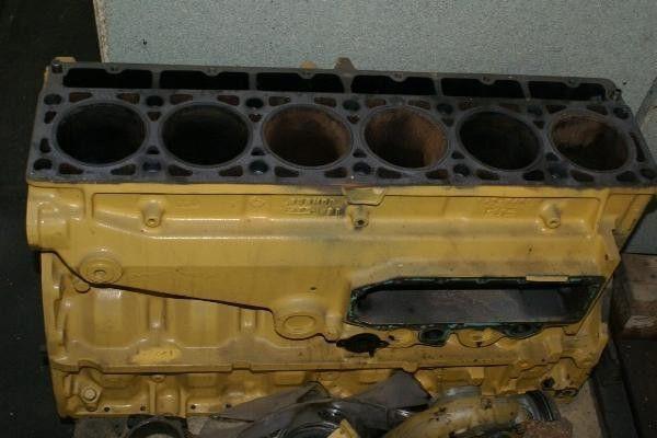 CATERPILLAR 3116 BLOCK blok cilindara za CATERPILLAR 3116 BLOCK kamiona
