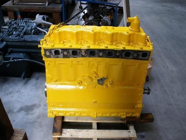 CATERPILLAR 3306 LONG-BLOCK blok cilindara za CATERPILLAR 3306 LONG-BLOCK kamiona