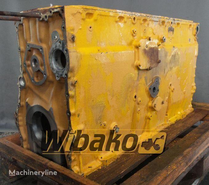 CATERPILLAR 3406 blok cilindara za bagera