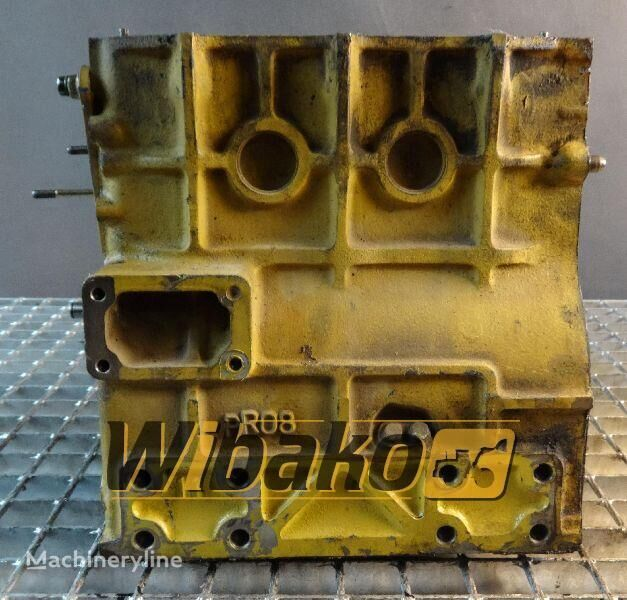 CATERPILLAR C1.1 blok cilindara za CATERPILLAR C1.1 (307-9829) generatora
