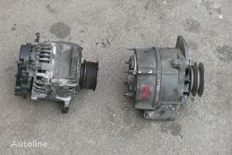 DAF generator za DAF 85-95 tegljača