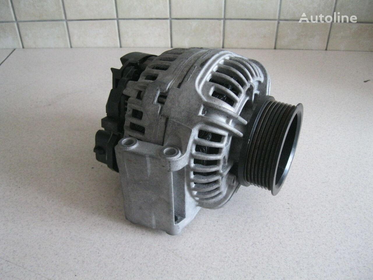 DAF ALTERNATOR generator za DAF XF 105 tegljača
