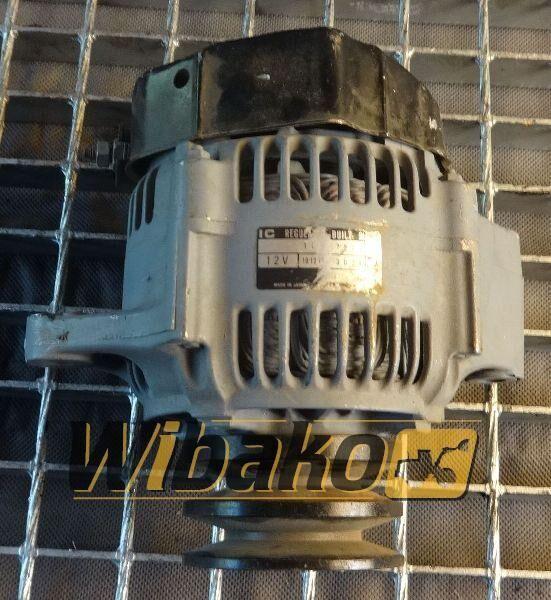 IC 1092813 generator za bagera