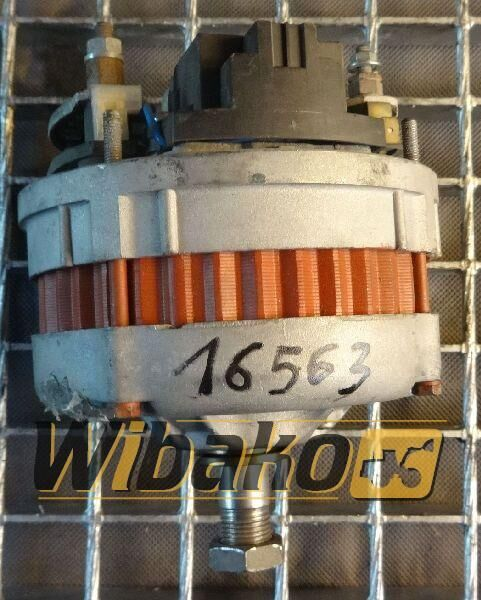 VALEO generator za bagera