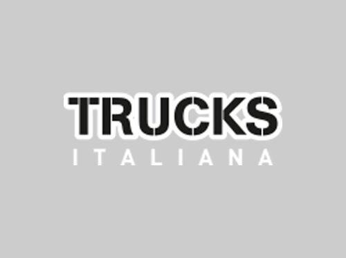 VOLVO generator za VOLVO FH13 tegljača