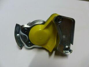 nova MERCEDES-BENZ Hausmarke (0004298730) glava spojnice za kamiona