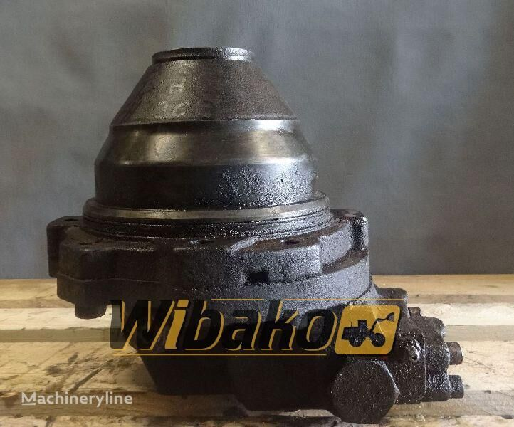 HITACHI HMGC48EA hidraulički motor za FIAT-HITACHI FH330.3 bagera