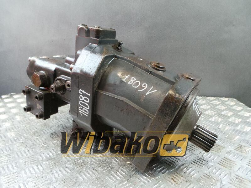 O&K hidraulički motor za O&K MH5 bagera