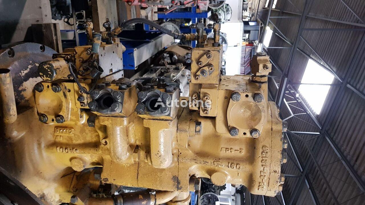 hidraulična pumpa za KOMATSU PC 300-5 400-5 bagera