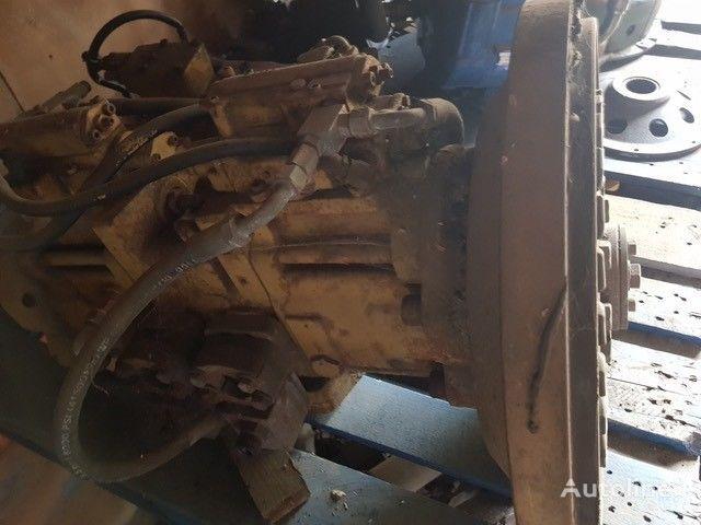CATERPILLAR /Hydraulic main pump 874750 hidraulična pumpa za bagera