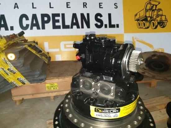 JCB hidraulična pumpa za JCB 528S utovarivača