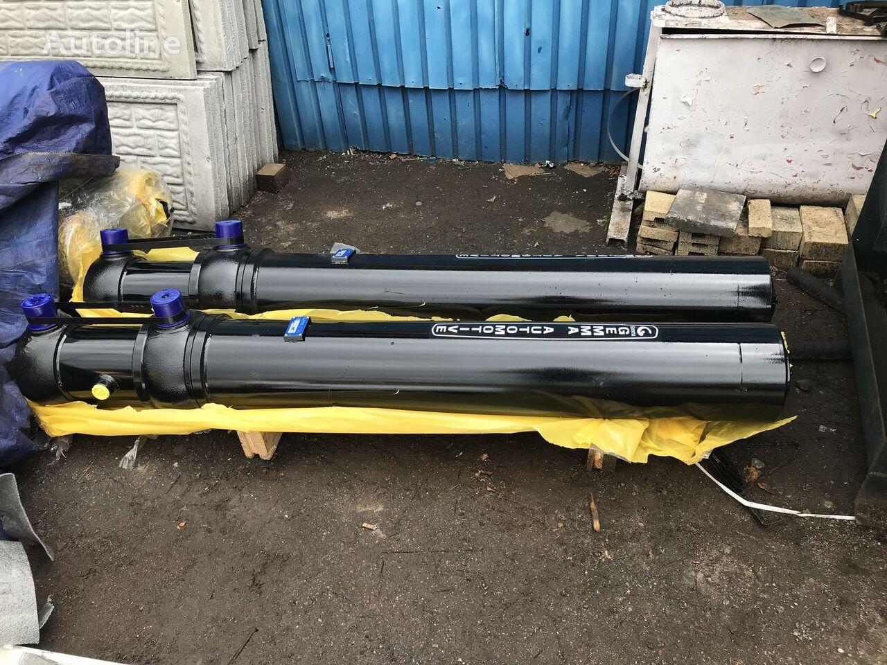 novi hidraulični cilindar za prikolice