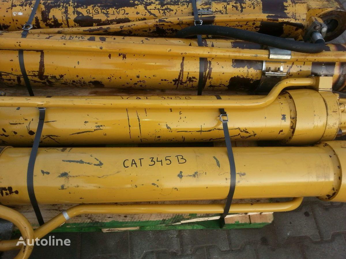 CATERPILLAR hidraulični cilindar za CATERPILLAR 345B bagera