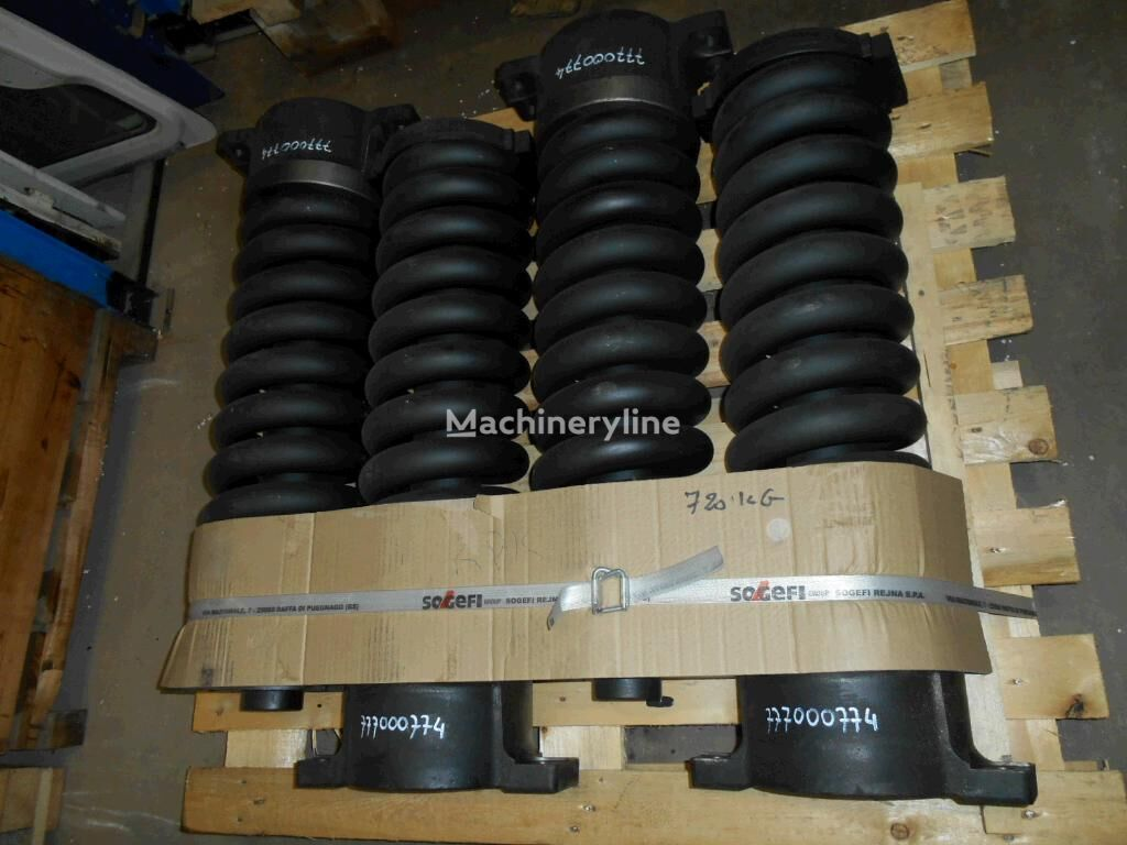 novi CATERPILLAR hidraulični cilindar za bagera