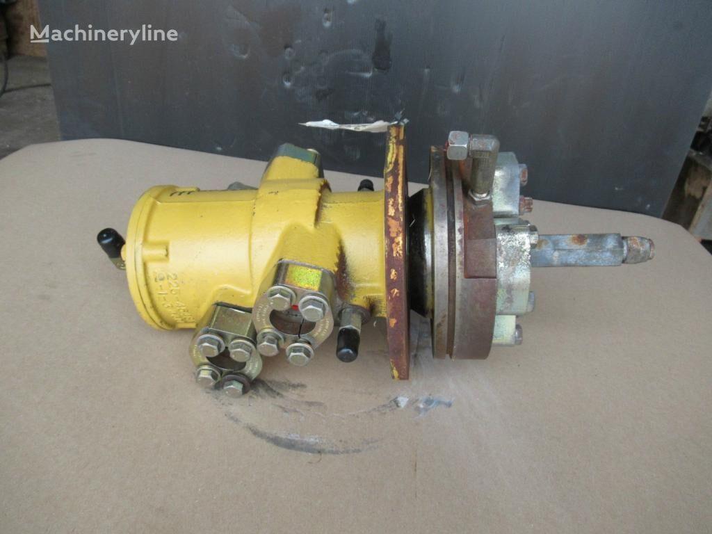 CATERPILLAR hidraulični cilindar za CATERPILLAR 322D bagera