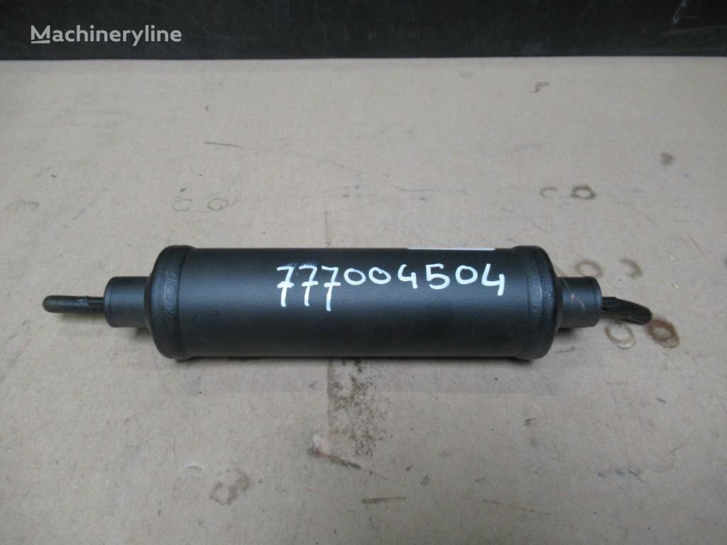 novi CATERPILLAR 3200562 hidraulični cilindar za bagera