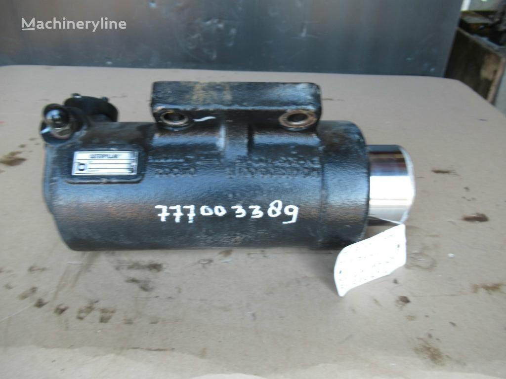 CATERPILLAR PZL100-160 RH-C hidraulični cilindar za bagera