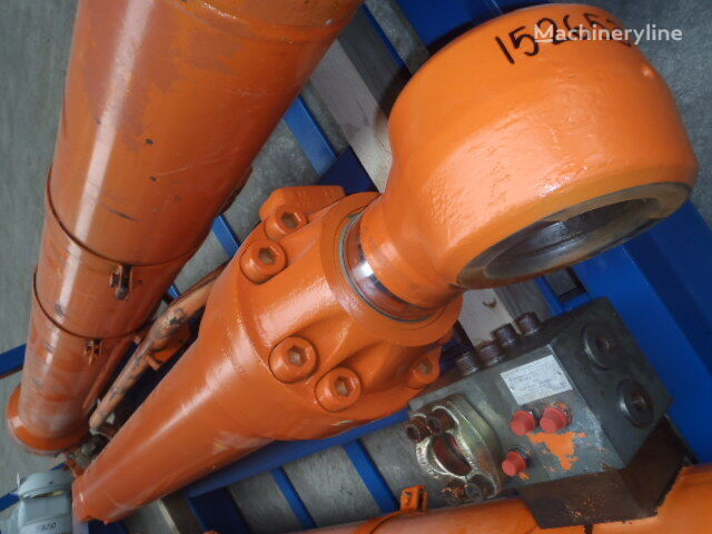 HITACHI hidraulični cilindar za HITACHI ZX470LCH-3 bagera