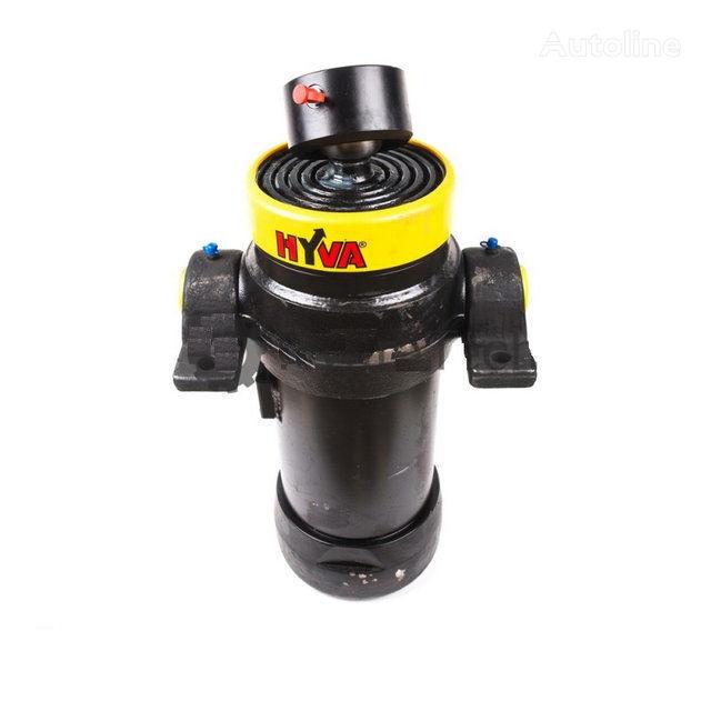 novi frontalnye dlya samosvala HYVA FC i FE, hidraulični cilindar za prikolice