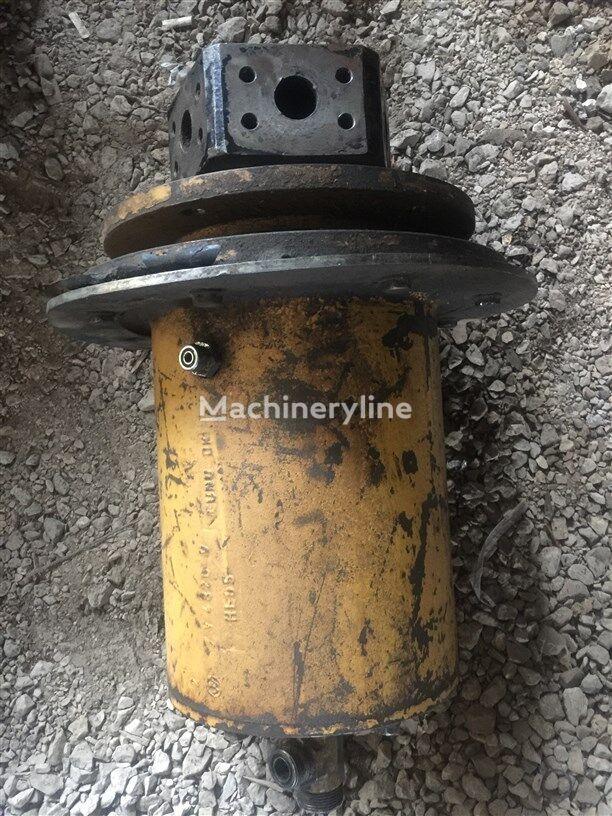 USED CAT 350 375 5080 EXCAVATOR SWIVEL JOINT SWING JOINT CENTER  hidraulični rotator za CATERPILLAR 350 / 375 / 5080 bagera