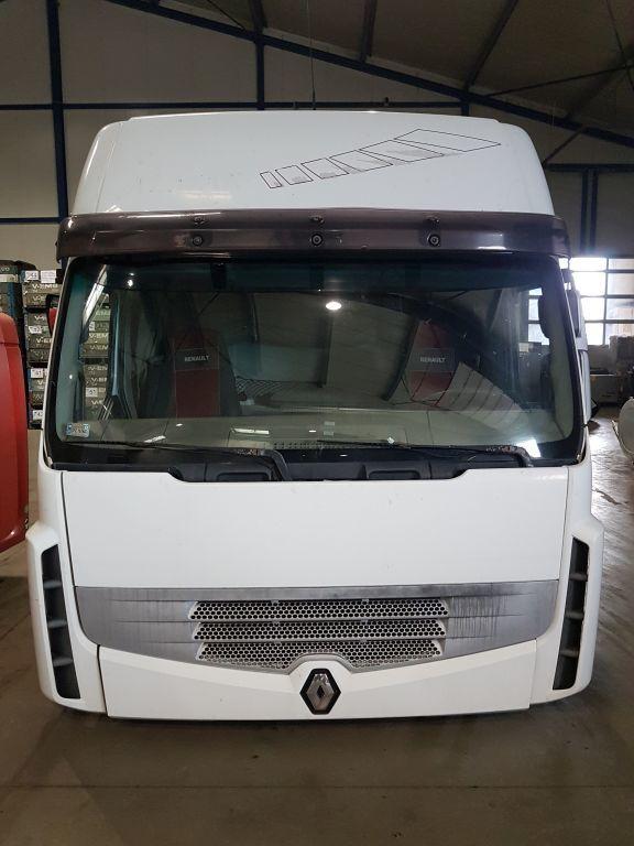 RENAULT kabina za RENAULT PREMIUM kamiona