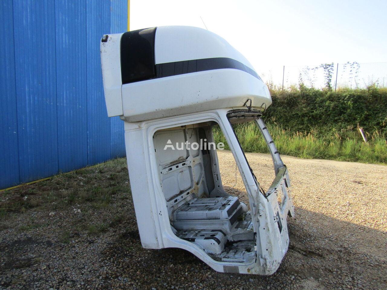 RENAULT skelet kabina za RENAULT Midlum kamiona