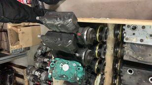 Cursor DAF klipni kompresor za DAF SOLARIS BUS tegljača