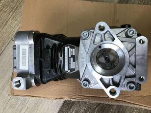 novi DEUTZ (LK3866) (04298359) klipni kompresor za kamiona