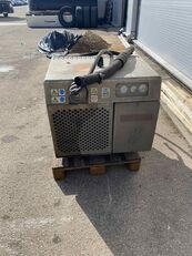 GHH RAND CS 1050 klipni kompresor za tegljača