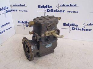 General Motors DIV. klipni kompresor za kamiona