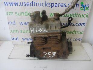 KNORR-BREMSE LP4855 klipni kompresor za MERCEDES-BENZ ATEGO 1828 / 2528 kamiona