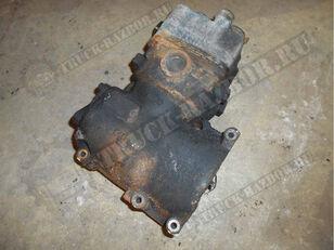 MAN (5151007121) klipni kompresor za tegljača