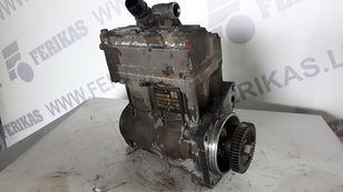 klipni kompresor za MERCEDES-BENZ Actros MP4 tegljača